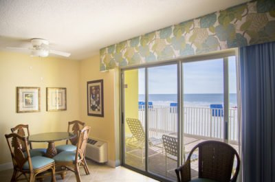 ​Beachfront Hotel Rooms In Fort Myers Beach Florida