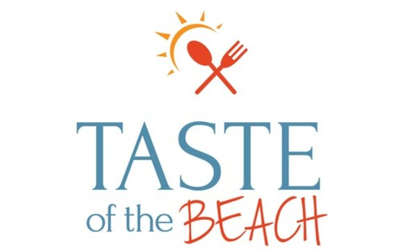 Year round food festivals on Fort Myers Beach, like Taste of the Beach